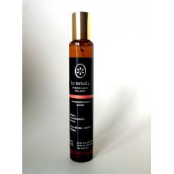 AROMALABORATORY Perfume Personal La Tertulia