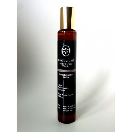 AROMALABORATORY Perfume Personal Creatividad