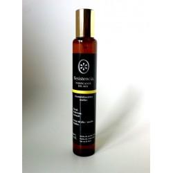 AROMALABORATORY Perfume Personal Resistencia