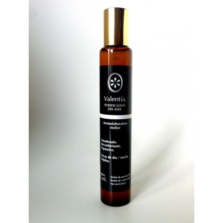 AROMALABORATORY Perfume Personal Valentía