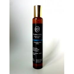 AROMALABORATORY Perfume Personal Protección