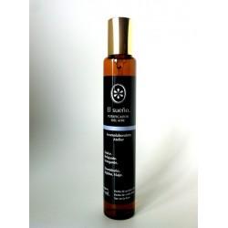 AROMALABORATORY Perfume Personal El Sueño